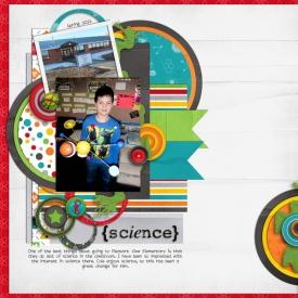 pv-science-wr.jpg