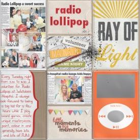 radio-lollipop.jpg
