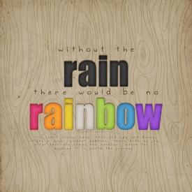 rain-for-a-rainbow.jpg