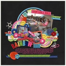 rainbow-loom-2014-schneider-youmakemyheartsingx-copy.jpg