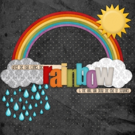 rainbow-np.jpg