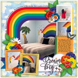 rainbowwallweb.jpg