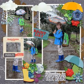 rainyday3.jpg