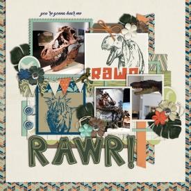 rawr6.jpg