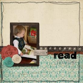 read-always.jpg
