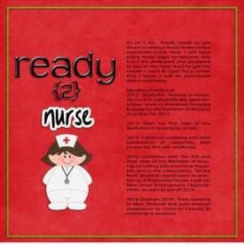 ready-2-nurse.jpg