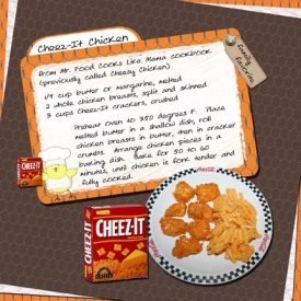 recipe_cheez_it_chicken.jpg