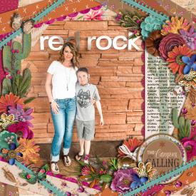 redrock2021web.jpg
