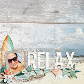 relaxsm2.jpg