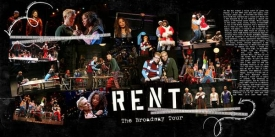 rent72.jpg