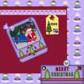 resized_D-1st-Christmas.jpg