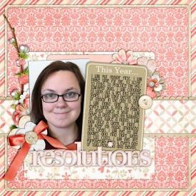 resolutions2011.jpg