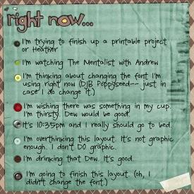 rightnow72.jpg