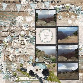riverrose-beautifulworld-patpp14.jpg
