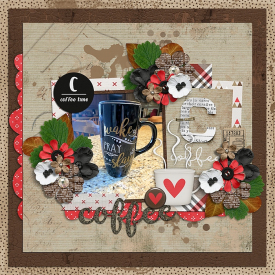riverrose-loveinacupBNDL-Ella.jpg