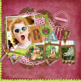 roar_copy.jpg