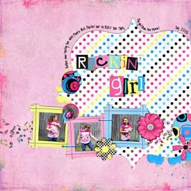rockin_girl_ash.jpg