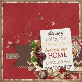 rsz_as_homesweethome_-_page_001.jpg