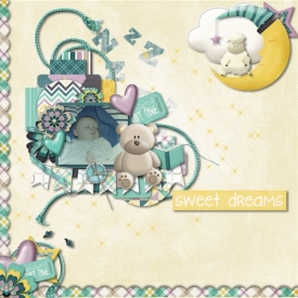 rsz_as_sweetdreams_carmine2004_-_page_001.jpg