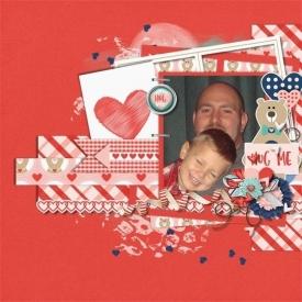 rsz_bbd_bearhugs_2009web.jpg