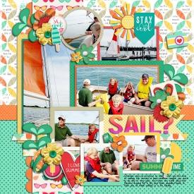 sailingweb.jpg