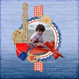 sal51009_copy.jpg