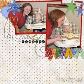 sam_birthdaycake-copy.jpg