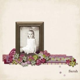sarah-sjc-page.jpg
