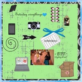 saterday-everythings-web.jpg