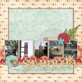 savannah-summer10.jpg