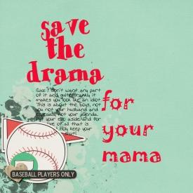 save-the-drama.jpg
