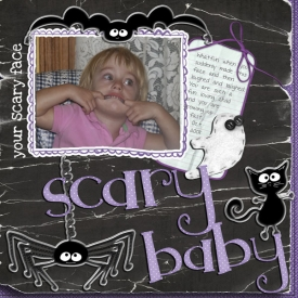 scary-baby.jpg