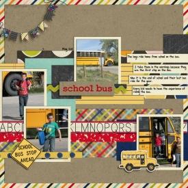 school-bus-wr.jpg