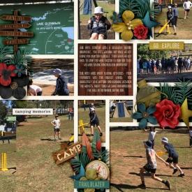 school-camp-page3700.jpg