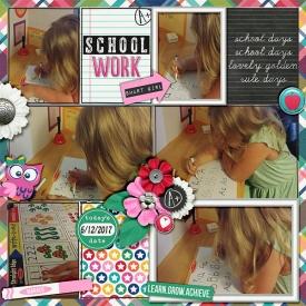 schoolwork.jpg