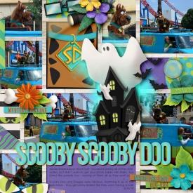 scooby_scooby_doo700.jpg