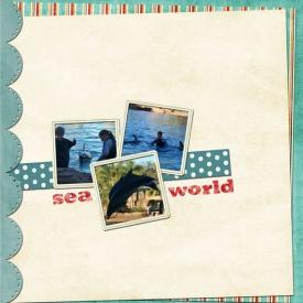 sea-world2.jpg
