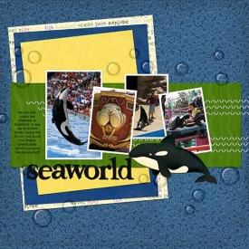 seaworld_copy1.jpg