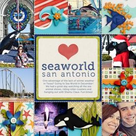 seaworldhighlights.jpg
