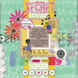 secret_gallery_21_Scrap_a_secret.jpg