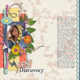selfdiscovery700.jpg