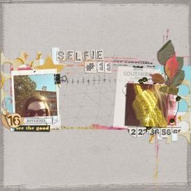 selfie11-Nov.jpg