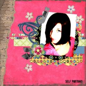 selfportrait1.jpg