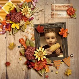 september09_smaller1.jpg