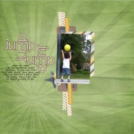 september_jump.jpg