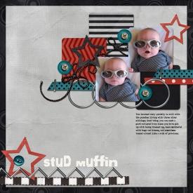 seth-sunglasses-web.jpg