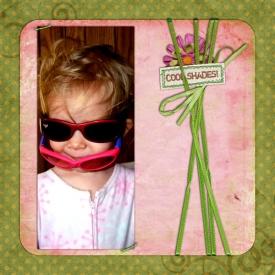 shades1.jpg