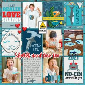 sharksneedlove2021web.jpg