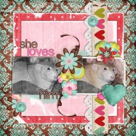 sheloveshim_forweb.jpg