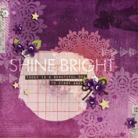 shinebright-700.jpg